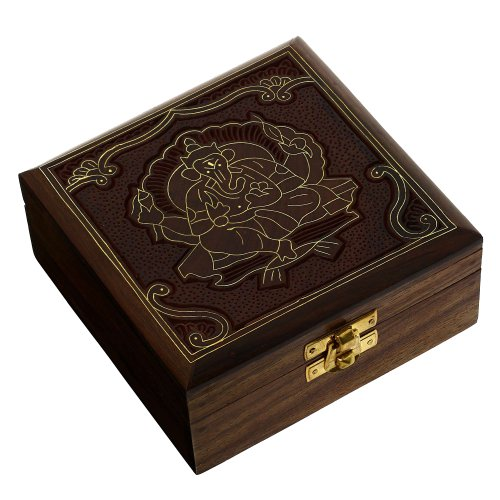 Handmade Jewelry Box Wood Carved for Personal Gifts  sc 1 st  Martial Arts History Museum & Handmade Jewelry Box Wood Carved for Personal Gifts - Martial Arts ... Aboutintivar.Com