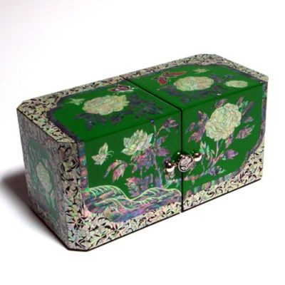 Asian Culture Jewelry Boxes Archives Martial Arts History Museum